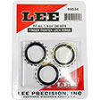 7/8-14 Self Lock Rings (3 Pack)