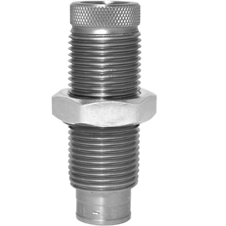 6.5 Creedmoor Factory Crimp Die