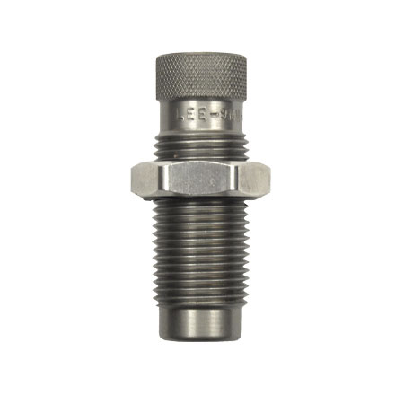 10mm /40 Smith & Wesson Taper Crimp Die