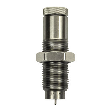 243 Winchester Collet Neck Sizing Die