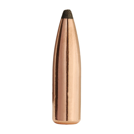 30 Caliber .308 Diameter 180 Grain Spitzer Pro Hunter 100 Count