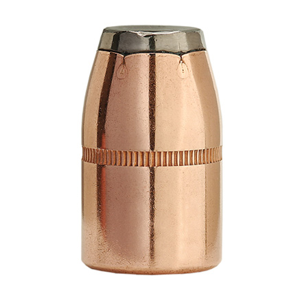 500 S&W .50 Caliber 400 Grain Jacketed Soft Point 50 Count