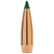 30 Caliber .308 Diameter 155 Grain TMK Tipped Boat Tail Matchking 100 Count