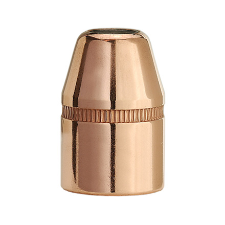 44 Caliber .4295 Diameter 220 Grain Full Profile Jacket Matchking 100 Count