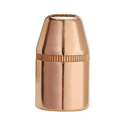 44 Caliber .4295 Diameter 250 Grain Full Profile Jacket Matchking 100 Count
