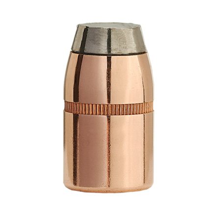45 Caliber .4515 Diameter 300 Grain Jacketed Soft Point Sports Master 50 Count