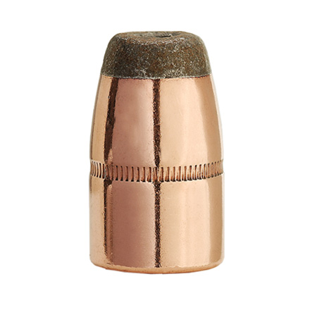 45 Caliber .458 Diameter 300 Grain HP Flat Nose Pro Hunter 50 Count