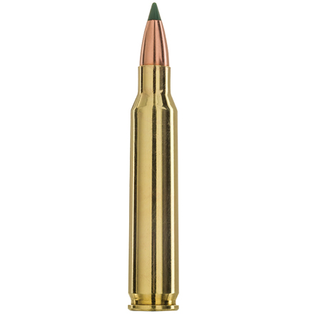 223 Remington 55 Grain BlitzKing Prairie Enemy 20 Rounds