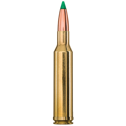 7mm Remington Magnum 150 Grain GameChanger Tipped Gameking 20 Rounds