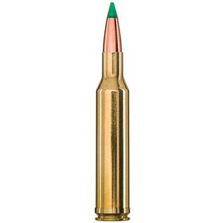 300 Winchester Magnum 180 Grain GameChanger Tipped Gameking 20 Rounds