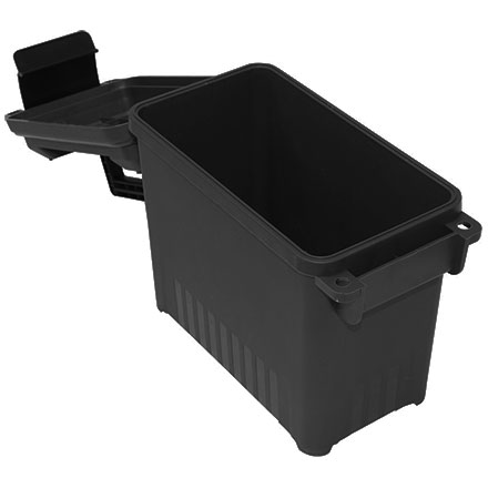 Ammo Can Mini Black