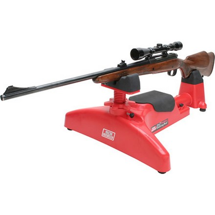 Predator Shooting Rest