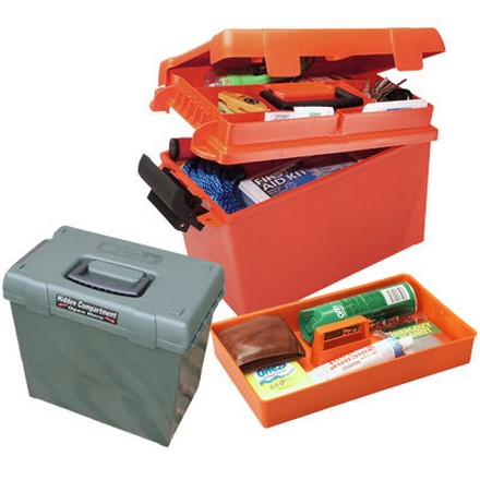 Sportsman's Plus Utility Box 15