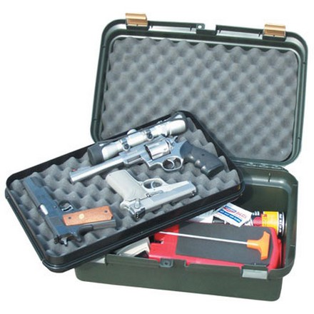 Sportsman Utility Case 20