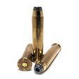 .357 Magnum 158 Grain Jacketed Hollow Point 20 Count