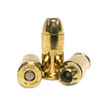 .40 Smith & Wesson 180 Grain Jacketed Hollow Point 20 Count