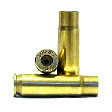 .300 Blackout Unprimed Brass 100 Count