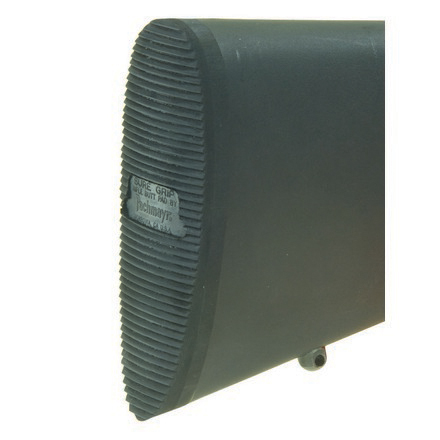 Image for RP250 Rifle Recoil Pad Black Base Medium Black