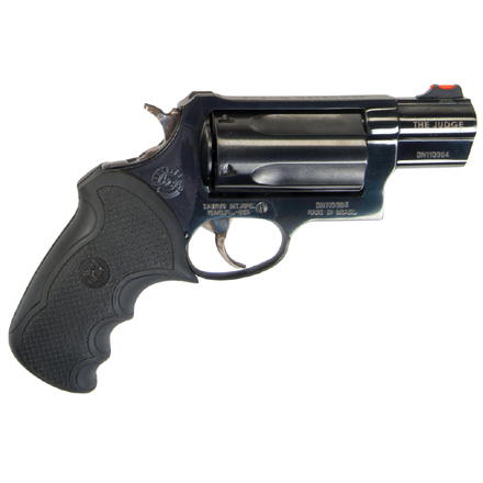 Diamond Pro Grip Taurus Public Defender