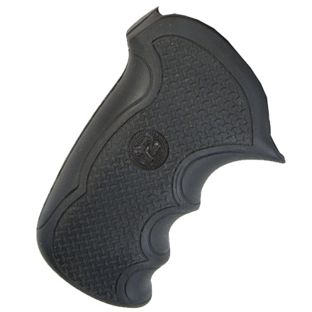 Image for Diamond Pro Grip Taurus Public Defender Polymer Frame