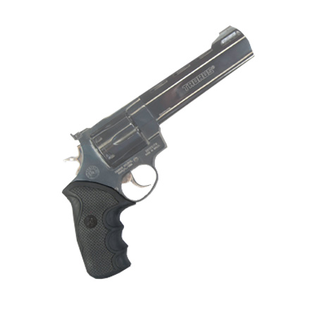Diamond Pro Series Grip  Ruger GP100