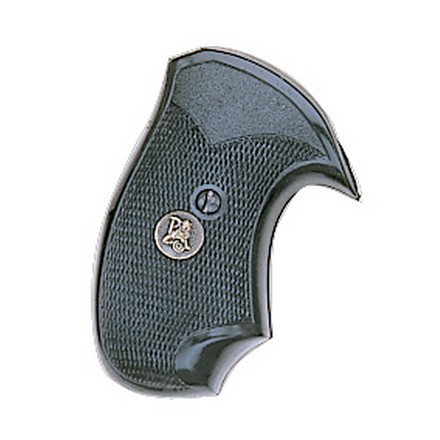 "Image for S&W ""J"" Frame Round Butt Compac Grip"