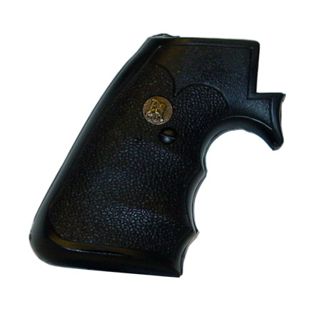 Ruger  Super Blackhawk Gripper Grip With Finger Grooves