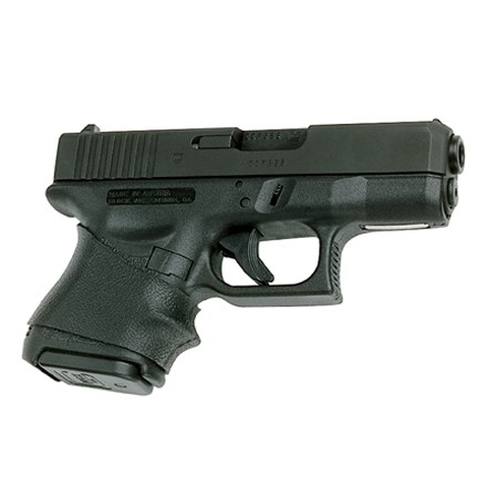 Slip-on Size #5 Glock 26/27/33 Beretta Mini-Cougar