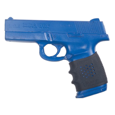 Image for Tactical Grip Glove S&W Sigma