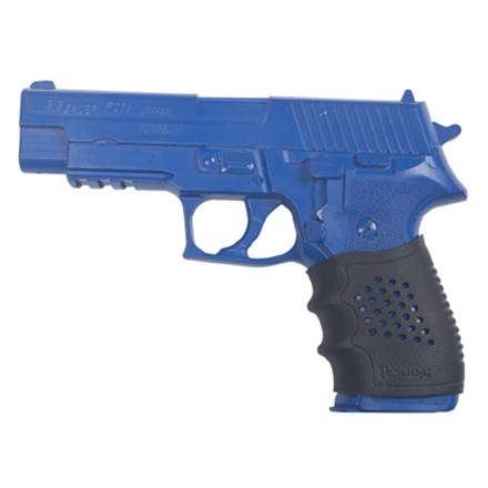 Image for Tactical Grip Glove SIG P220, 226, 228 229