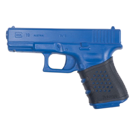 Tactical Grip Glove Glock Compacts