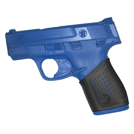 Tactical Grip Glove S&W Shield