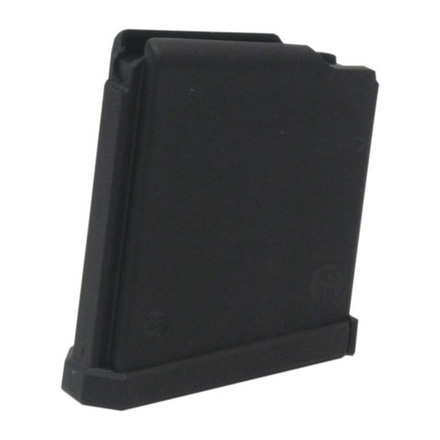 Image for 10 Round M-16/AR-15 5.56 - 223 Caliber Zytel Magazine