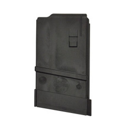 Image for M-16/AR-15 5.56mm -.223 Caliber 20 Round Zytel Magazine Black