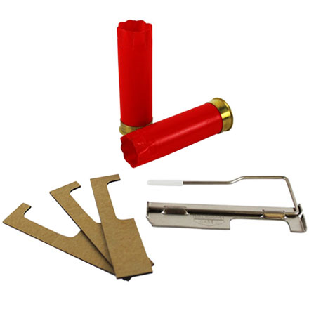Save-It 12 Gauge Shotshell Shell Catcher