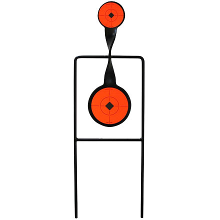 Image for Sharpshooter Spinner Target