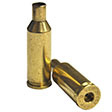 .22 PPC Unprimed Rifle Brass 2000 Count