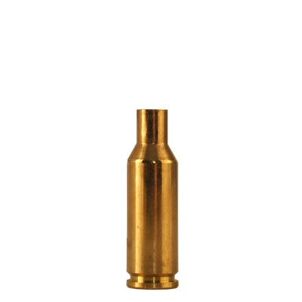 6mm PPC Unprimed Rifle Brass 25 Count