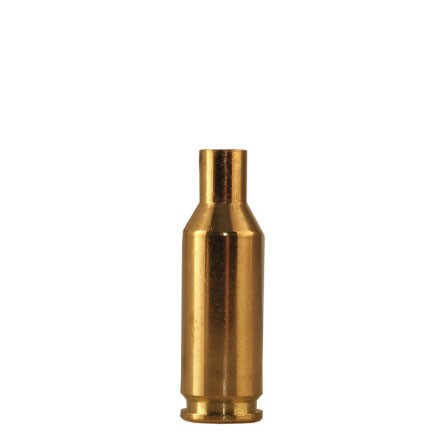Image for 6mm Norma BR Unprimed  Rifle Brass 25 Count