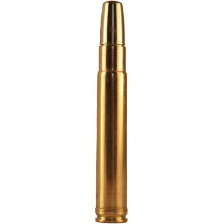 416 Remington Mag Solid 400 Grain African PH 10 Rounds