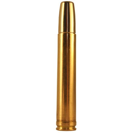 458 Win Mag Solid 500 Grain African PH 10 Rounds