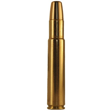505 Mag Gibbs  Solid 540 Grain African PH 10 Rounds