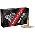 223 Remington TAC 55 Grain FMJ 50 Rounds