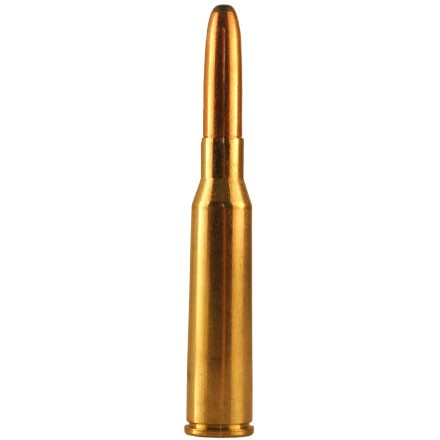 6.5 Carcano SP 156 Grain American PH 20 Rounds