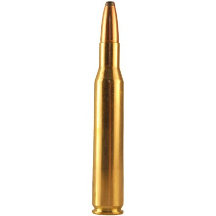 270 Winchester Oryx 150 Grain American PH 20 Rounds