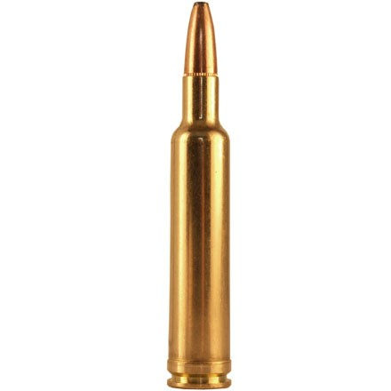 270 Weatherby Oryx 150 Grain American PH 20 Rounds