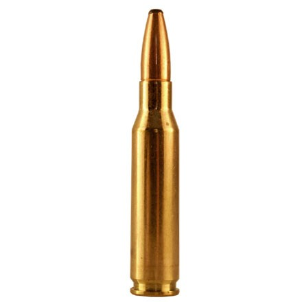 Image for 7mm-08 Rem Oryx 156 Grain American PH 20 Rounds