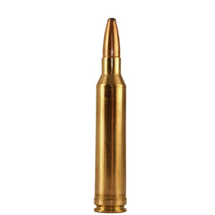 7mm Remington Mag Oryx 156 Grain American PH 20 Rounds