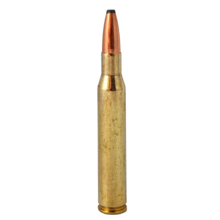 280 Rem Oryx 156 Grain American PH 20 Rounds