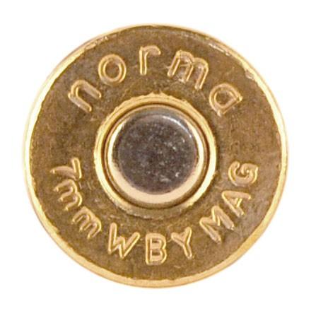 7mm Weatherby Oryx 170 Grain American PH 20 Rounds